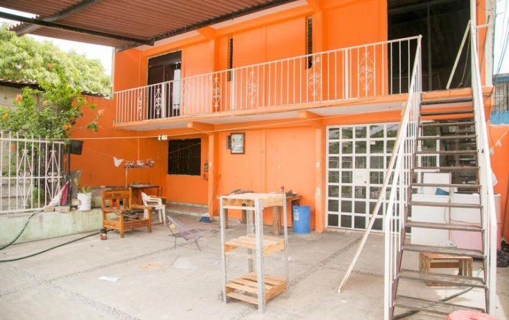 Foto de casa en venta en fidel velazquez 51, piedra roja, acapulco de juárez, guerrero, 1593172 no 06