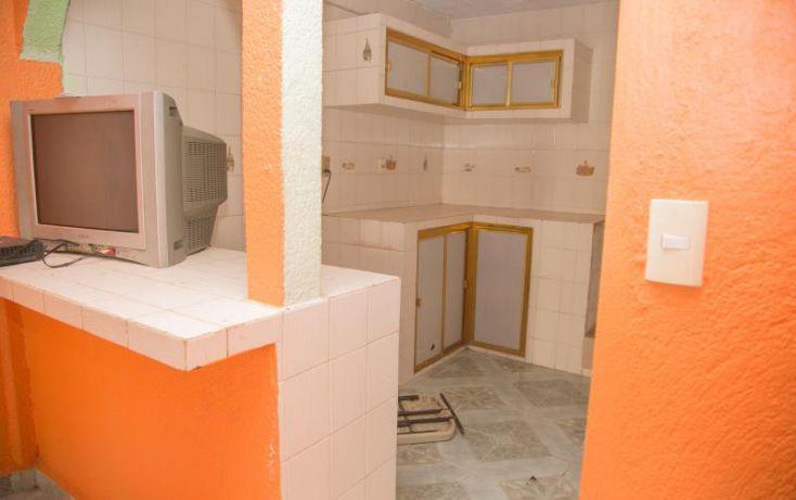 Foto de casa en venta en fidel velazquez 51, piedra roja, acapulco de juárez, guerrero, 1593172 no 07