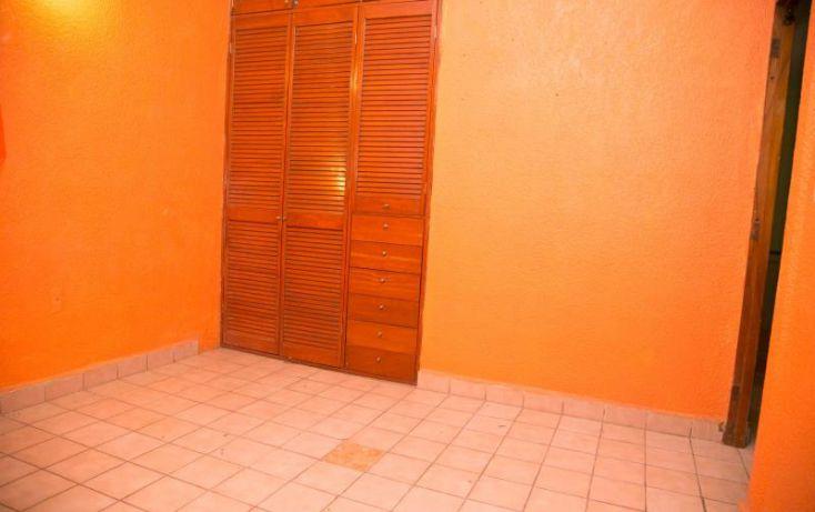 Foto de casa en venta en fidel velazquez 51, piedra roja, acapulco de juárez, guerrero, 1593172 no 14