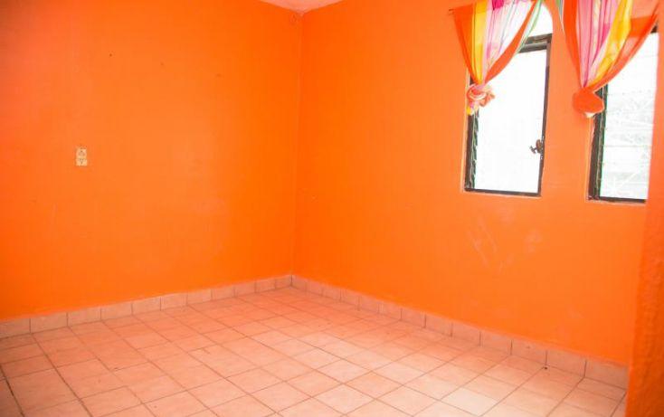 Foto de casa en venta en fidel velazquez 51, piedra roja, acapulco de juárez, guerrero, 1593172 no 15