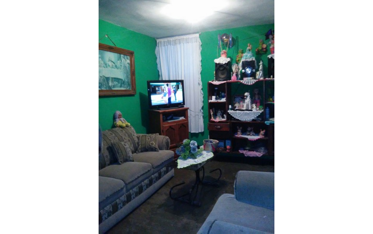Foto de casa en venta en  , fidel velázquez, altamira, tamaulipas, 1501777 No. 02