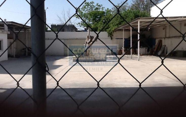 Foto de local en renta en fidel velazquez, bernardo reyes, monterrey, nuevo león, 345061 no 06