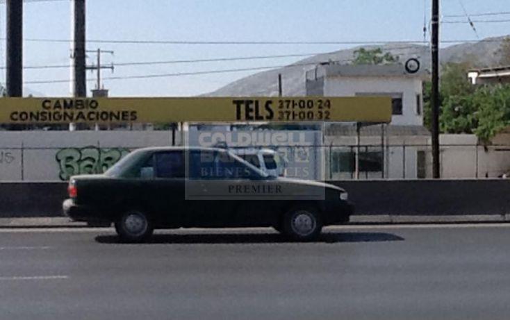 Foto de local en renta en fidel velazquez, bernardo reyes, monterrey, nuevo león, 345061 no 08