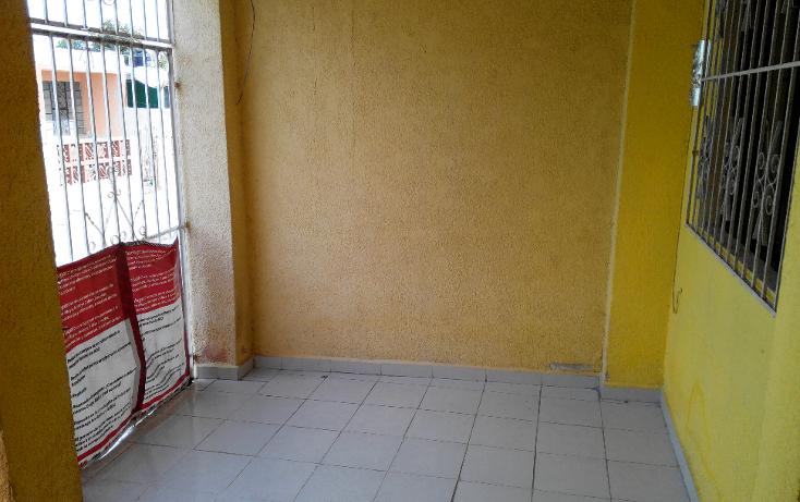 Foto de casa en renta en  , fidel velázquez, mérida, yucatán, 1525289 No. 02