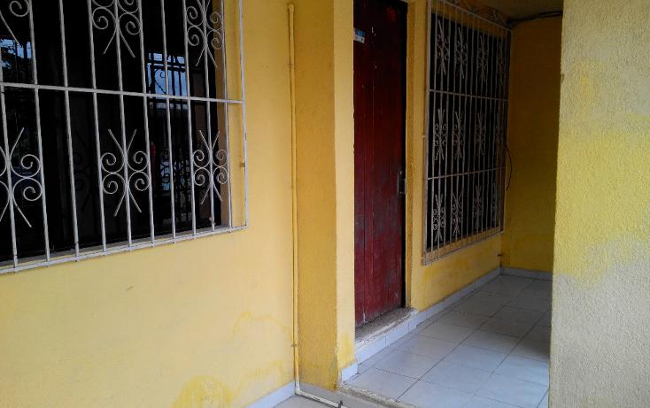 Foto de casa en renta en  , fidel velázquez, mérida, yucatán, 1525289 No. 03