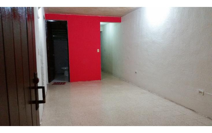 Foto de casa en renta en  , fidel velázquez, mérida, yucatán, 1525289 No. 04