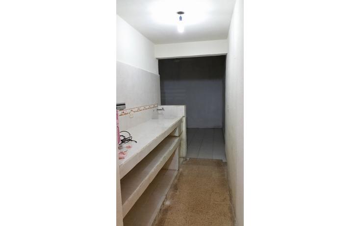 Foto de casa en renta en  , fidel velázquez, mérida, yucatán, 1525289 No. 07