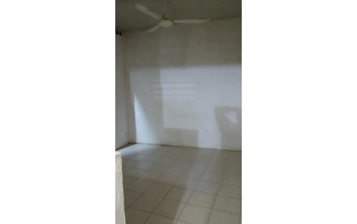 Foto de casa en renta en  , fidel velázquez, mérida, yucatán, 1525289 No. 08