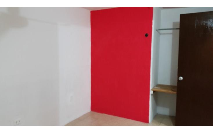 Foto de casa en renta en  , fidel velázquez, mérida, yucatán, 1525289 No. 09