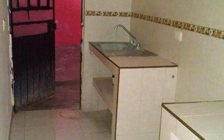 Foto de casa en venta en  , fidel velázquez, mérida, yucatán, 1731666 No. 06