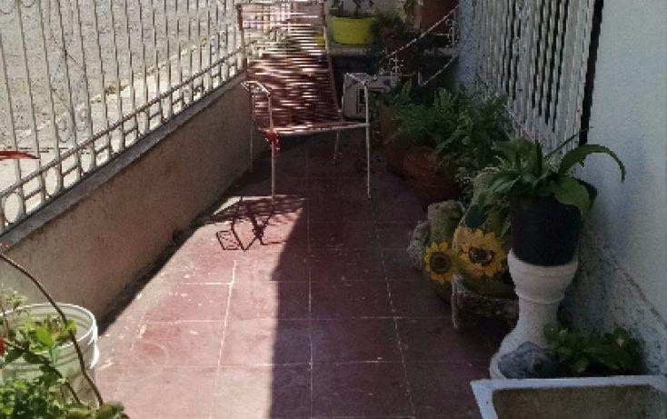 Foto de casa en venta en, fidel velázquez, mérida, yucatán, 1834500 no 02