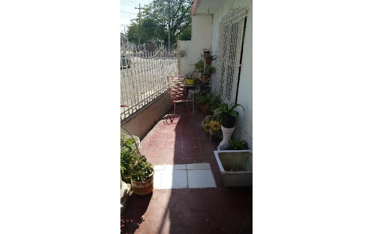 Foto de casa en venta en  , fidel vel?zquez, m?rida, yucat?n, 1834500 No. 02