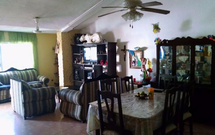 Foto de casa en venta en, fidel velázquez, mérida, yucatán, 1834500 no 03