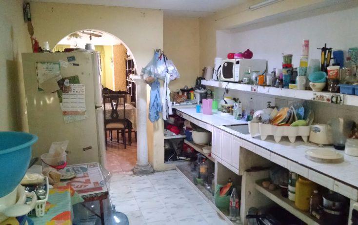 Foto de casa en venta en, fidel velázquez, mérida, yucatán, 1834500 no 08