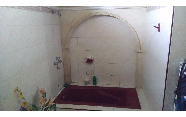 Foto de casa en venta en  , fidel vel?zquez, m?rida, yucat?n, 1834500 No. 10