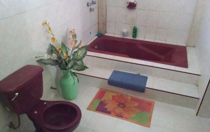 Foto de casa en venta en, fidel velázquez, mérida, yucatán, 1834500 no 11