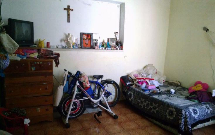 Foto de casa en venta en, fidel velázquez, mérida, yucatán, 1834500 no 13