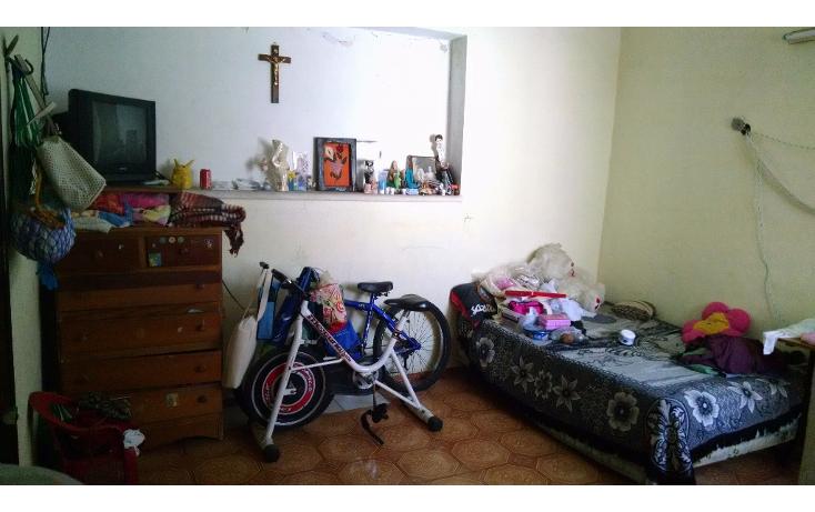Foto de casa en venta en  , fidel vel?zquez, m?rida, yucat?n, 1834500 No. 13