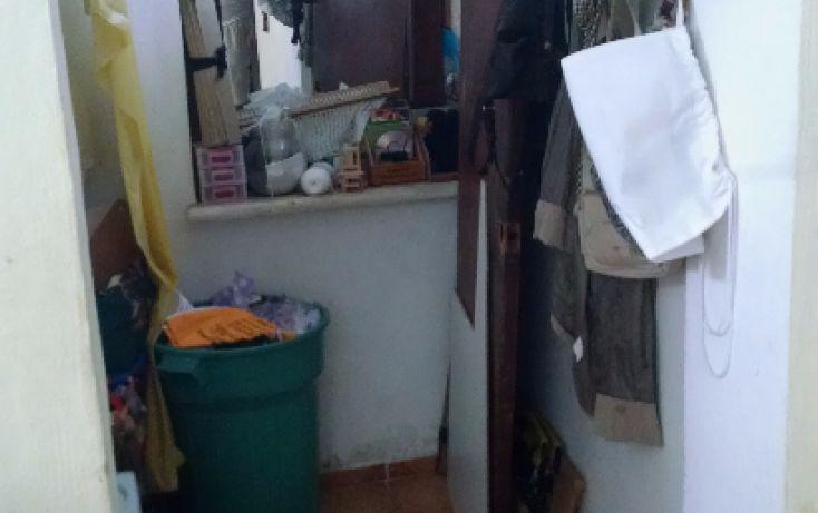 Foto de casa en venta en, fidel velázquez, mérida, yucatán, 1834500 no 14