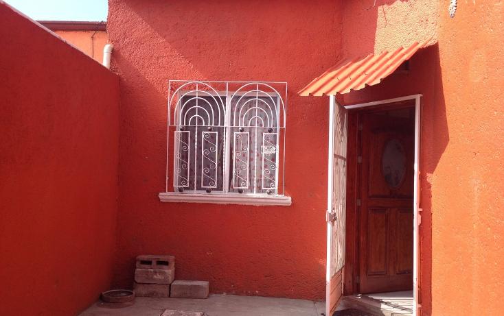Foto de casa en venta en fidel velazquez , movimiento obrero, querétaro, querétaro, 2030431 No. 01