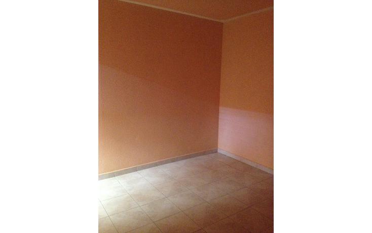 Foto de casa en venta en fidel velazquez , movimiento obrero, querétaro, querétaro, 2030431 No. 04