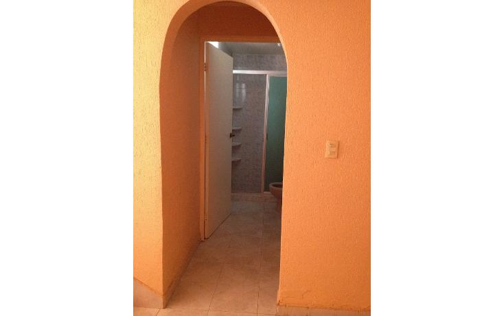 Foto de casa en venta en fidel velazquez , movimiento obrero, querétaro, querétaro, 2030431 No. 06
