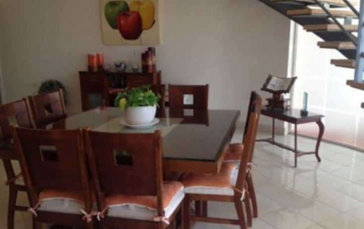 Foto de casa en venta en, fidel velázquez, torreón, coahuila de zaragoza, 1743995 no 04