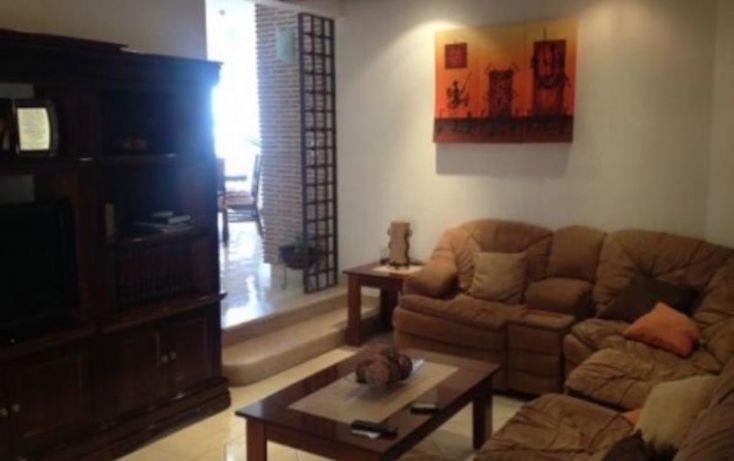 Foto de casa en venta en, fidel velázquez, torreón, coahuila de zaragoza, 1743995 no 05
