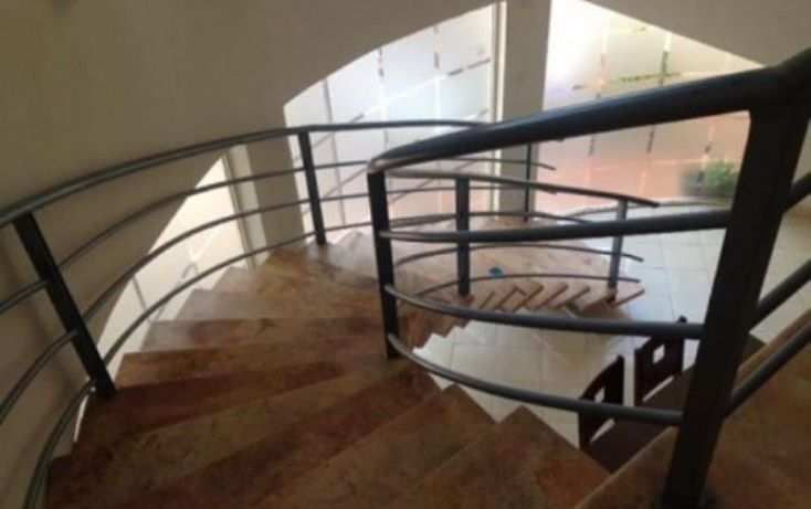 Foto de casa en venta en, fidel velázquez, torreón, coahuila de zaragoza, 1743995 no 10