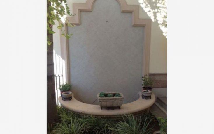 Foto de casa en venta en, fidel velázquez, torreón, coahuila de zaragoza, 1743995 no 13