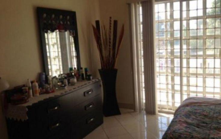 Foto de casa en venta en, fidel velázquez, torreón, coahuila de zaragoza, 1743995 no 18