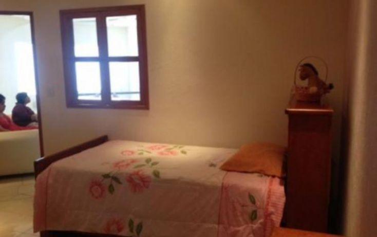 Foto de casa en venta en, fidel velázquez, torreón, coahuila de zaragoza, 1743995 no 20