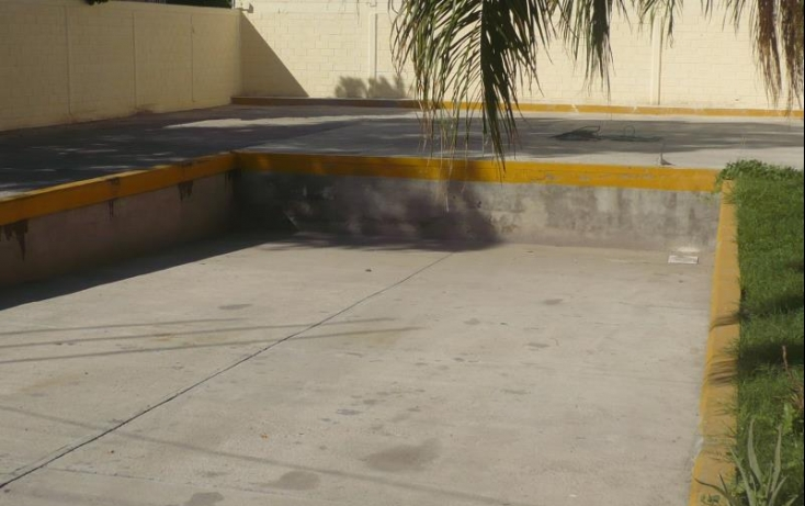 Foto de bodega en renta en, fidel velázquez, torreón, coahuila de zaragoza, 503342 no 03