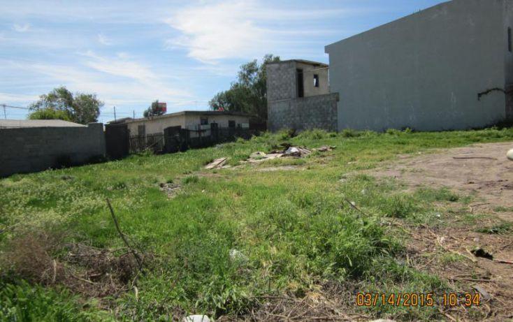 Foto de terreno habitacional en venta en, fiduzet, tijuana, baja california norte, 1602342 no 01