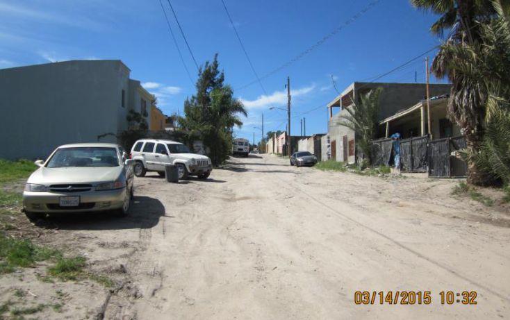 Foto de terreno habitacional en venta en, fiduzet, tijuana, baja california norte, 1602342 no 02