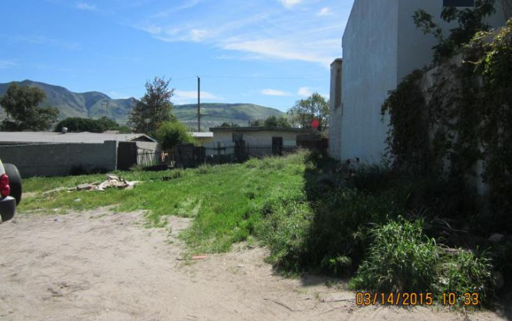 Foto de terreno habitacional en venta en, fiduzet, tijuana, baja california norte, 1602342 no 04