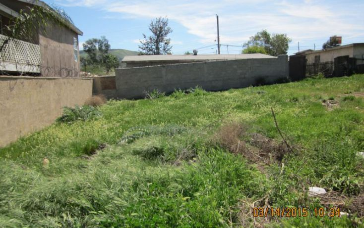Foto de terreno habitacional en venta en, fiduzet, tijuana, baja california norte, 1602342 no 06