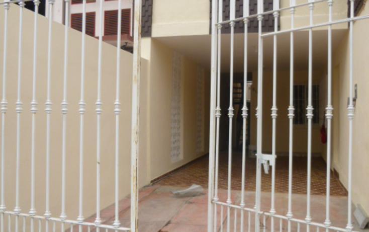 Foto de casa en renta en, fierro, monterrey, nuevo león, 1420491 no 01