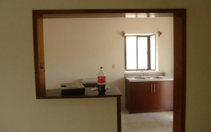 Foto de casa en renta en, fierro, monterrey, nuevo león, 1420491 no 04