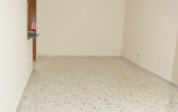 Foto de casa en renta en, fierro, monterrey, nuevo león, 1420491 no 05