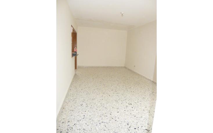 Foto de casa en renta en  , fierro, monterrey, nuevo león, 1420491 No. 05