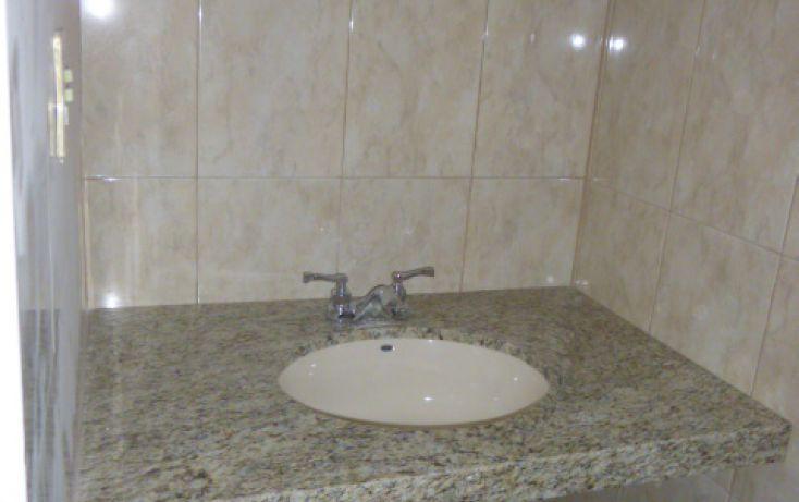 Foto de casa en renta en, fierro, monterrey, nuevo león, 1420491 no 08