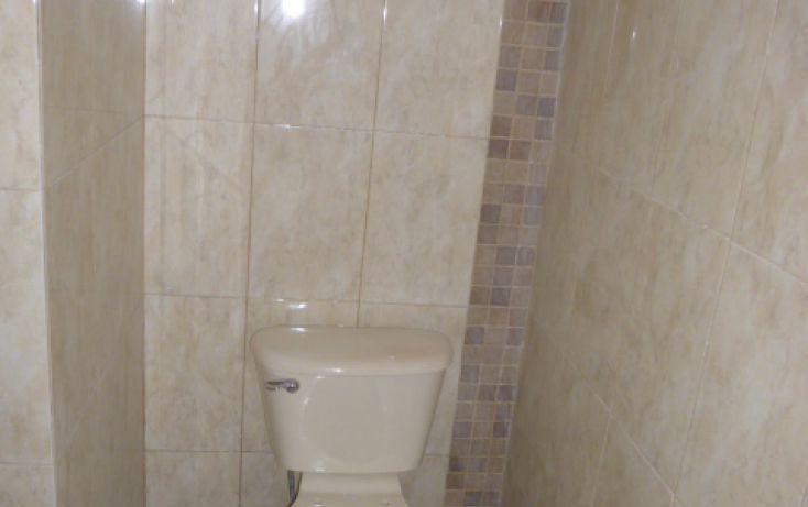 Foto de casa en renta en, fierro, monterrey, nuevo león, 1420491 no 09