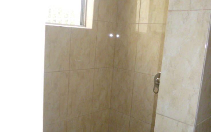 Foto de casa en renta en, fierro, monterrey, nuevo león, 1420491 no 10