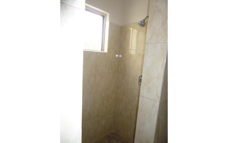 Foto de casa en renta en  , fierro, monterrey, nuevo león, 1420491 No. 10