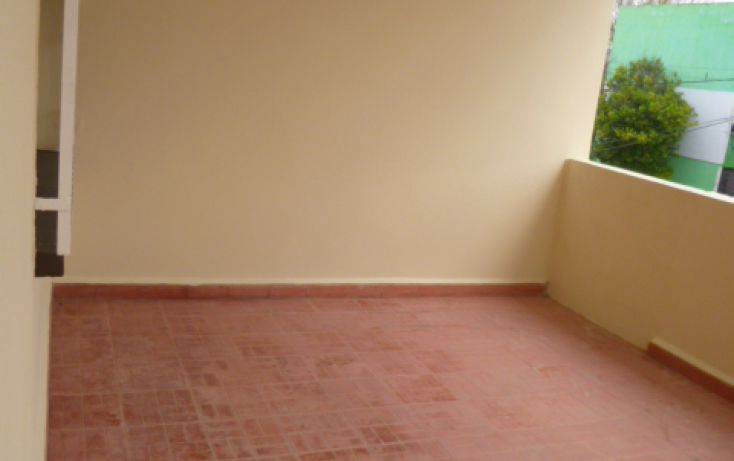 Foto de casa en renta en, fierro, monterrey, nuevo león, 1420491 no 11