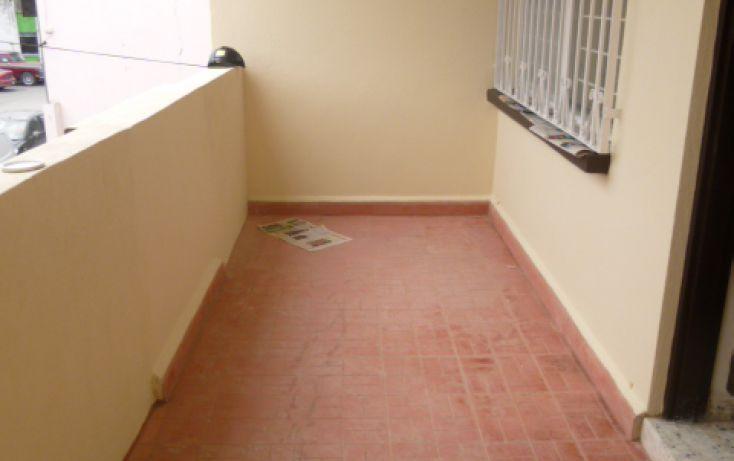 Foto de casa en renta en, fierro, monterrey, nuevo león, 1420491 no 12