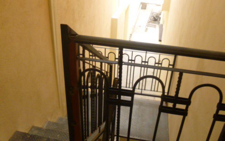 Foto de casa en renta en, fierro, monterrey, nuevo león, 1420491 no 14