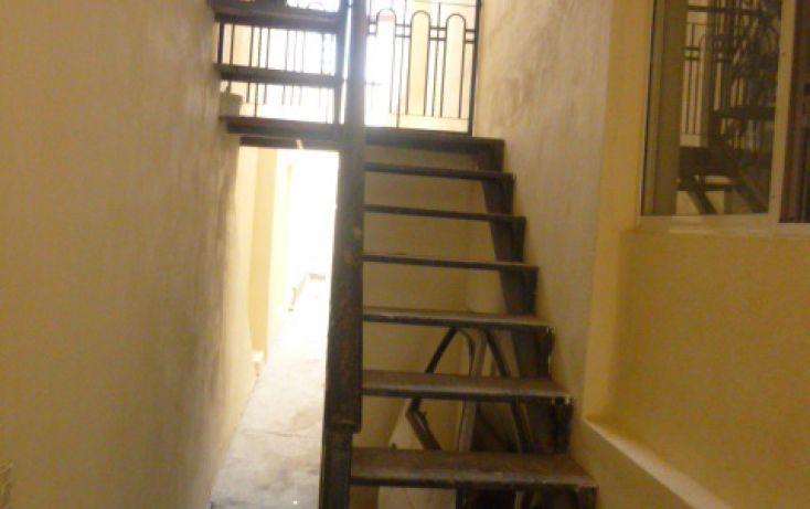 Foto de casa en renta en, fierro, monterrey, nuevo león, 1420491 no 15