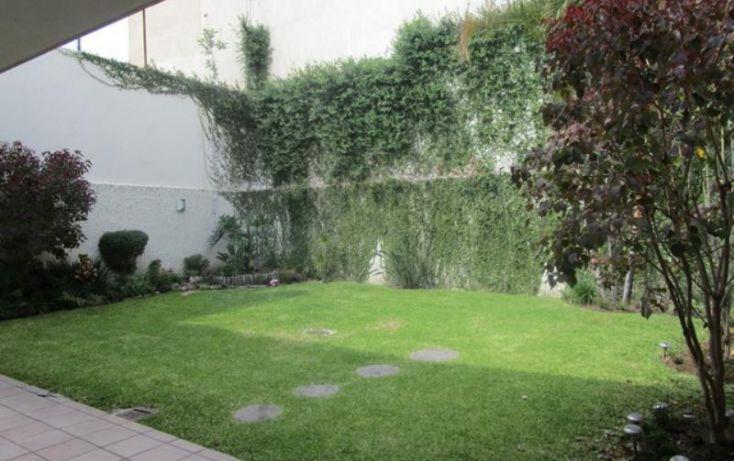 Foto de casa en renta en filadelfia 1120, circunvalación américas, guadalajara, jalisco, 2042454 no 01